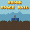 Super Space Raid Icon
