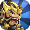 Mahabharata Warriors HD Now Available On The App Store