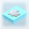 Play A Jigsaw Icon
