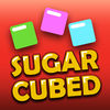 Sugar Cubed Puzzle Pro Now Available On The App Store