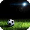 Soccer Evo Pro 2016 Icon