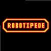 Robotipede Icon