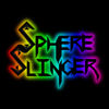Sphere Slinger Icon