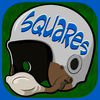 Football Squares The Game Icon