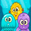 Aqua Friends Pro for iPad Icon