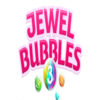 Jewel Bubbles for iPad Icon