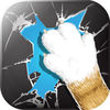 Cat Crack Now Available On The App Store