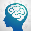 Braingle Brain Teasers Icon