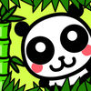 Panda EvolutionClicker Game