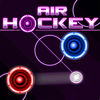 Glöw Air Hockey Review iOS