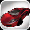 Furious Night Racing 3D Icon
