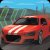 Furious Racing Supercars 3D Icon