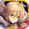 Hortensia Saga ENRole Playing Game Review iOS