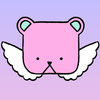 angelbear Icon