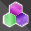 Super BlockHexagon Puzzle Review iOS