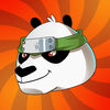 Ninja Panda Master Fighter Pro Now Available On The App Store