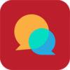 LikeSo Icon