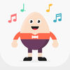 Nursery Rhymes by Oops Yay Icon