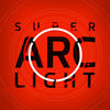 Super Arc Light Icon
