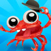 Mr Crab 2 Icon
