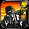 Ultimate Utility for CSGO