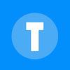 TaPpEr Icon