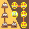 Puzzle Game Join The Emoji Now Available On The App Store