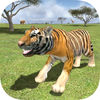 Extreme Tiger Attack Now Available On The App Store