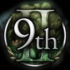 9th Dawn II Icon