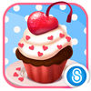 Bakery Story 2 Love and Cupcakes Now Available On The App Store