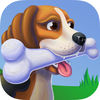 Doggy Maze Adventure Deluxe Icon