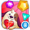 Jewel Mania Valentines Now Available On The App Store