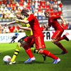 Future Football International 3D Icon