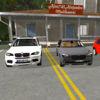 760li Araba Simülatör Oyunu Now Available On The App Store