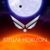 Stellar Horizon Icon