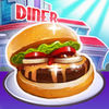 Diner Dynasty