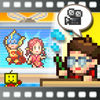 Anime Studio Story Icon