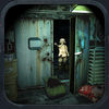 Escape the Room Horror 3 Icon