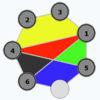 smartLayout Icon