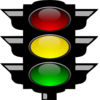 trafficLights