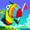 Golf Island Now Available On The App Store