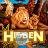 Hidden Forest Pro Now Available On The App Store