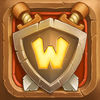 Wagers of War Now Available On The App Store