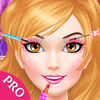 Bachelor Princess Party Makeover Icon