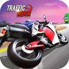 Traffic Rider  Multiplayer