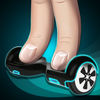 Simulator Hoverboard Now Available On The App Store