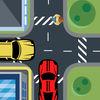 Slow Car Icon