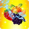 Fruit Blast Mania  Fruit Crush