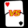 Poker Fighter Icon