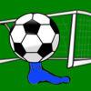 BallFootball Icon